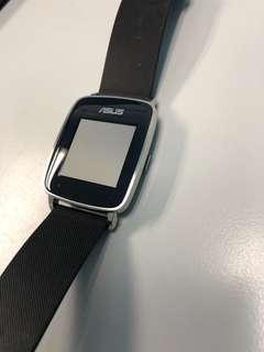 ASUS VivoWatch Smart Watch 智能手錶