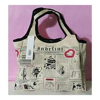 Cellandine Bag Sophie
