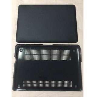 MacBook Pro 13 inch Hard Case Matte (A1706, A1708)