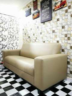 Sofa( direct from factory)