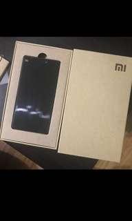 Xiaomi Mi4i 16gB