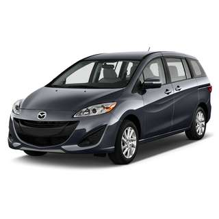 LOWEST RENTAL IN TOWN ON A NEW CAR! COME FOR A TEST DRIVE TODAY!