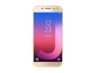 Credit Tanpa CC Samsung J7pro