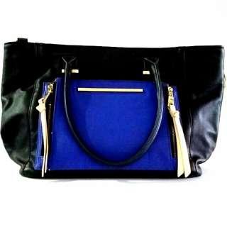 Pre-loved Steve Madden Bag