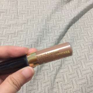 K-Palette Real Lasting Eyebrow Mascara in 102
