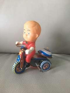Rare! Vintage toy