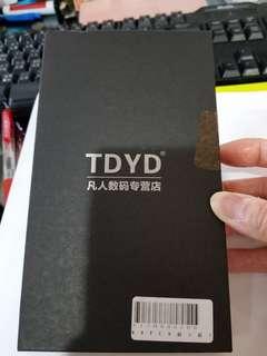 全新samsung Note 8水凝膜 螢幕貼