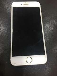 Apple i phone 6 16G