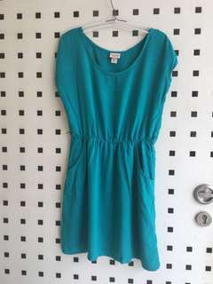 Dress Mossimo