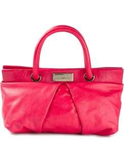 Pre-loved Original Branded Bag