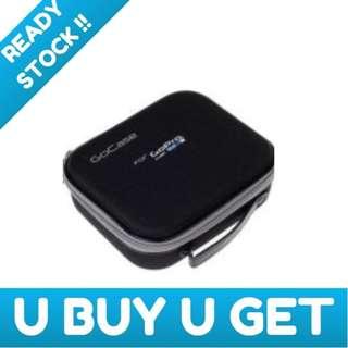 GoPro Storage Bag