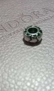 Pandora Star spacer/charm (authentic)