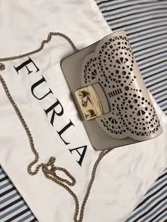 Fulra Limited Edition