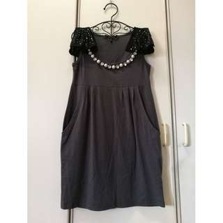 Pre-loved Dress (Free for who buy more then 3 items)
