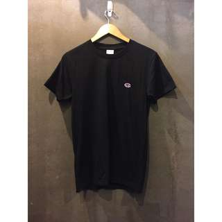 Brand New Champion Logo Tee T-Shirt