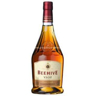 Beehive VSOP Cognac 蜂巢 VSOP 干邑白蘭地