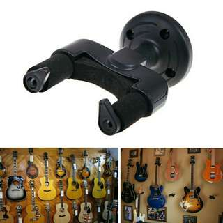 Guitar Mount Hanger
