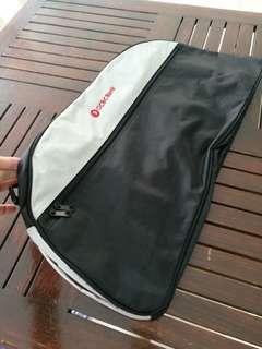 🛄 🆕 Travel Bag