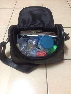 CHN bag community health nursing