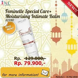 Optimals Even Out Multi Targeting cc cream SPF 20,yu pesan lg promo nih dr oriflame,promo lebaran.