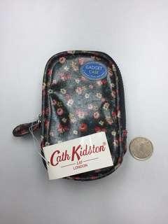Cath Kidston Gadget Case 小物袋