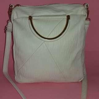 Fashion Sling/Shoulder Bag