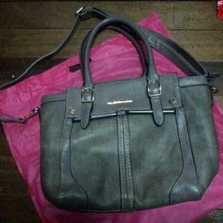 JOVANNI Hand/sling Bag