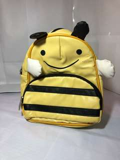 Bumblebee small back pack