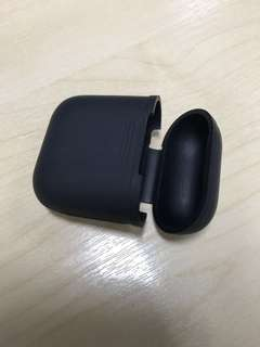 AirPods Silicon Cover