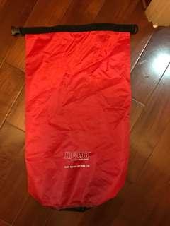 防水袋 15L