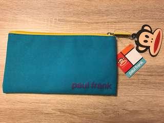 Paul Frank Pencil box