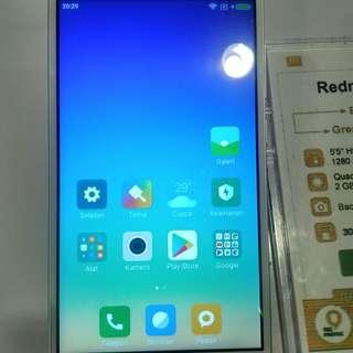 Hp Xiaomi Note 5A bisa dicicil dengan angsuran terjangkau