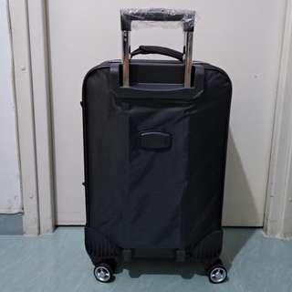 [全新] 22吋四輪Luggage