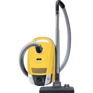 MIELE C2 吸塵器 經典款