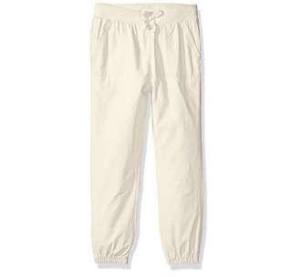 SALE 45% Off - 3/5 years BNWT The children's place toddler girl skinny pants (beige)