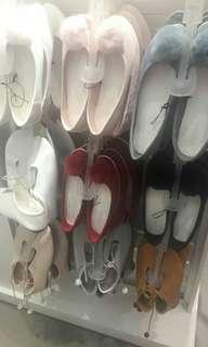 Shoes po malaysia