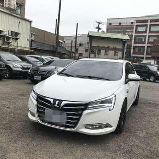 """臉書蒐尋""""""""宥任嚴選汽車""""""""中古車二手車"""