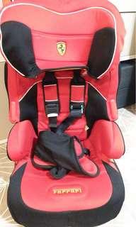 Bb Car Seat