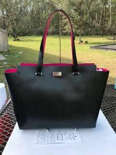 Authentic Kate Spade Kellen Bag