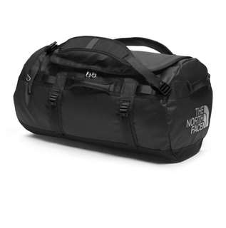 Large The North Face Base Camp Duffel