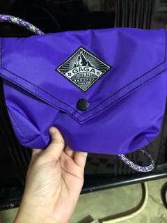 泰國gaga袋