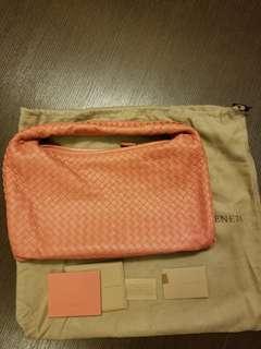 🆕BV Handbag
