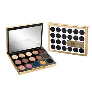Urban Decay-Gwen Stefani limited edition eyeshadow palette