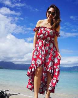 Looking for this kind of Summer Dress 👗