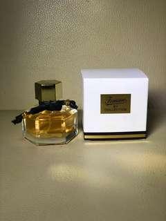 Femme Parfume