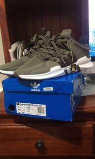 Adidas EQT ADV Support US 11.5