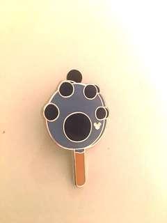 Disney Pin 迪士尼徽章 - Stitch