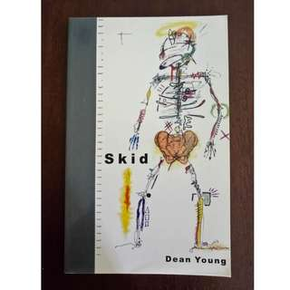 Skid by Dean Young