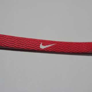 Nike swoosh sports headband (BUY 3 DESIGNS FOR PHP300)