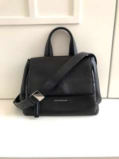 Givenchy Pandora Pure Mini Bag